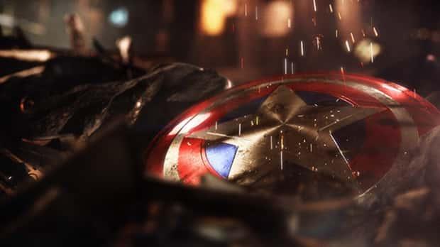 Avengers Project:  Nuovi dettagli rilasciati 2
