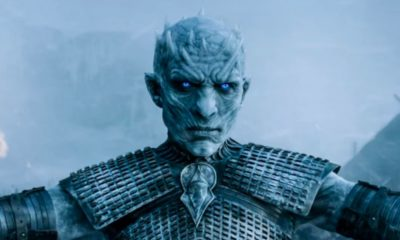 Game of Thrones: Iniziate le riprese dello spin-off 15