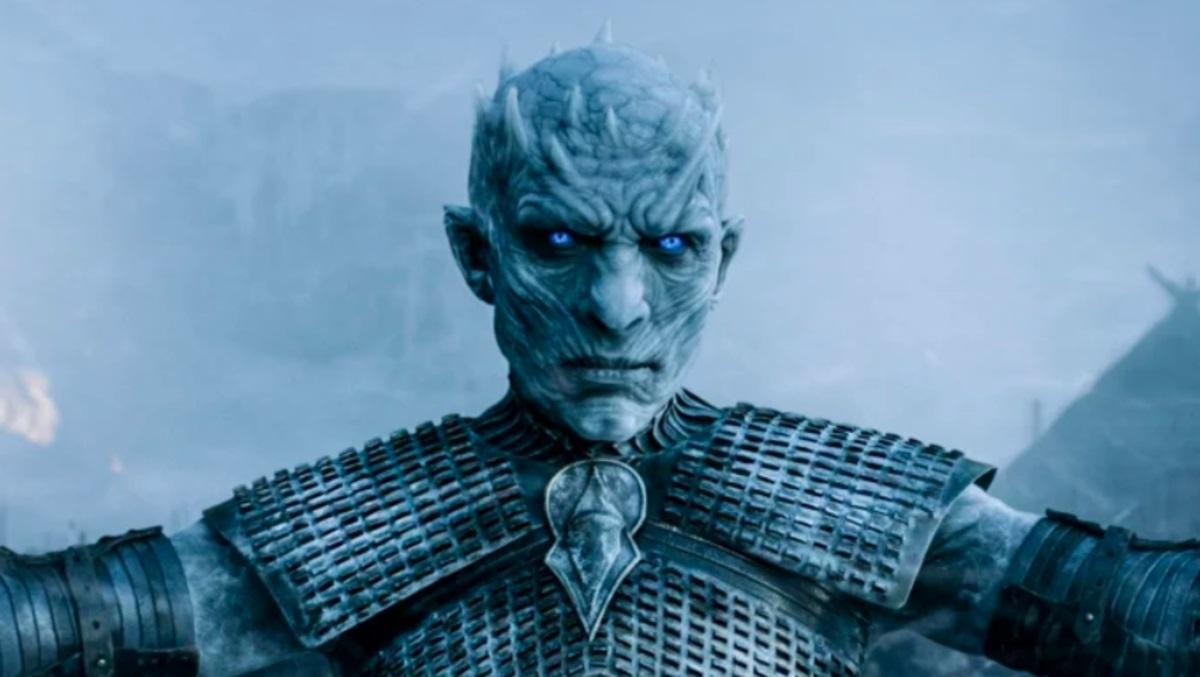 Game of Thrones: Iniziate le riprese dello spin-off 1