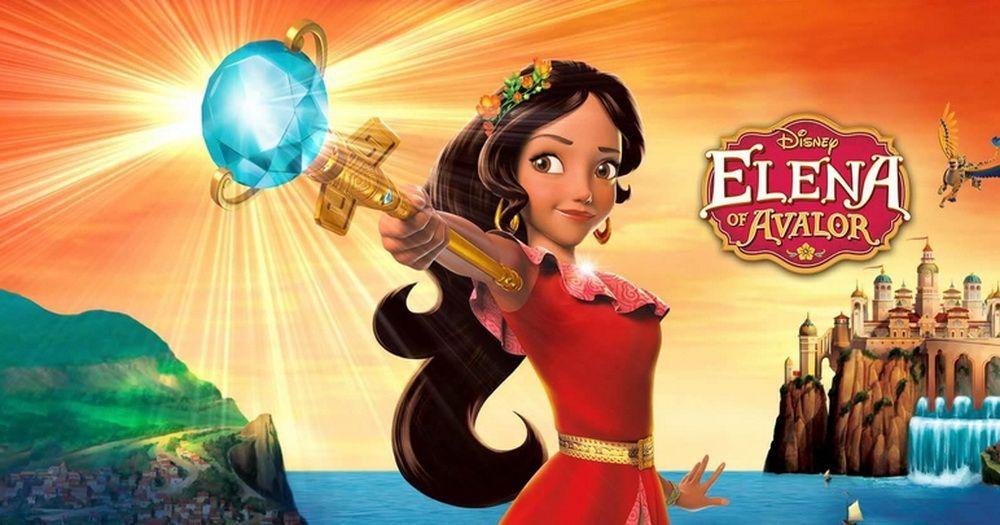 Emmy Awards 2019: Il meglio dell'animazione americana 11
