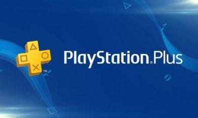 PlayStation Plus Maggio 2019: i titoli di questo mese 1