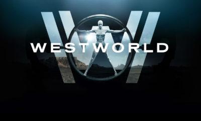 Westworld: ecco il trailer della terza stagione 4