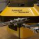 Droni portapacchi, Amazon spicca letteralmente il volo 51