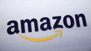 Droni portapacchi, Amazon spicca letteralmente il volo 2