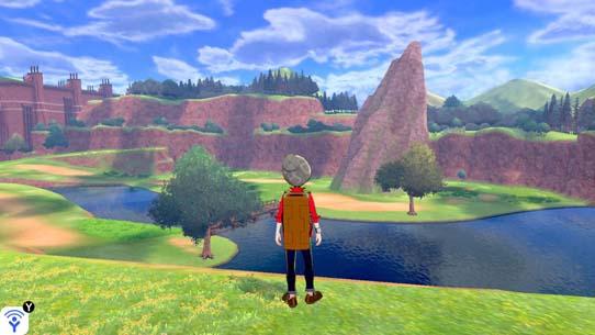 Pokémon Spada e Scudo: la analisi del Pokémon Direct! 1
