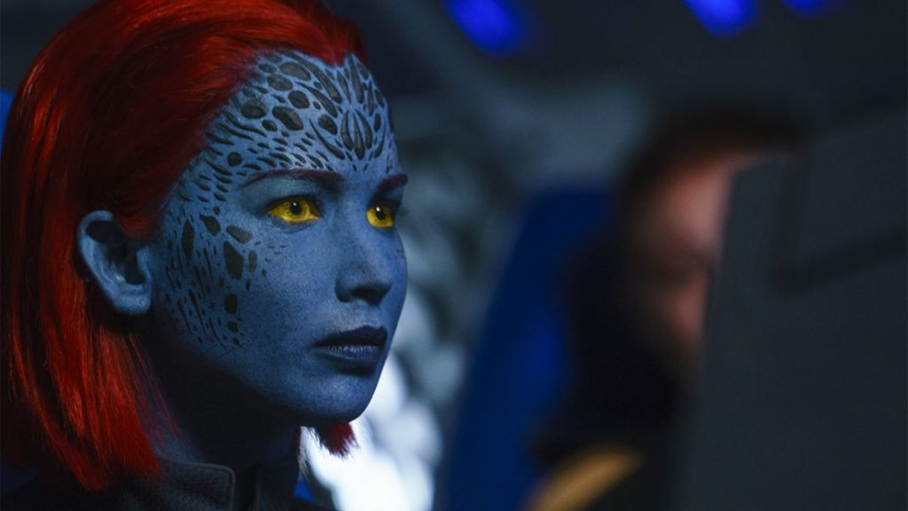 X-Men: Dark Phoenix, la recensione 3