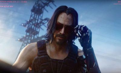 Recap conferenza Microsoft E3 2019 10