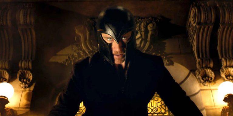 X-Men: Dark Phoenix, la recensione 5