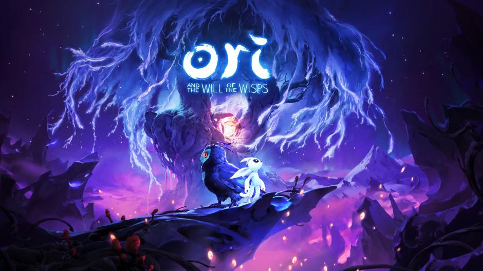 Ori and the Will of the Wisps: gameplay e data di uscita 1