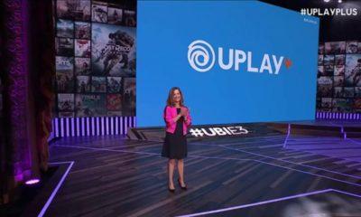 Uplay Plus: il nuovo abbonamento di casa Ubisoft 12