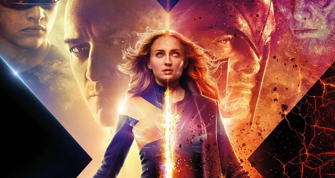 X-Men: Dark Phoenix, la recensione 1
