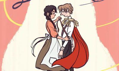 """""""Il principe e la sarta"""", la recensione 15"""