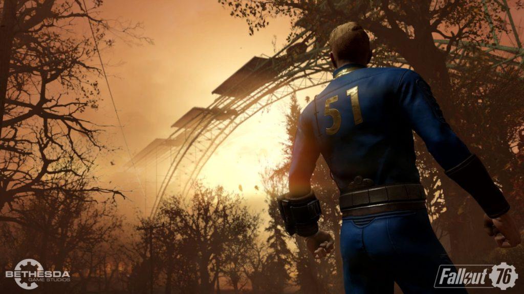 Fallout 76: passato, presente e futuro di un disastro disatteso 4