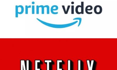 Netflix vs. Amazon Prime Video - Qual è il migliore? 7