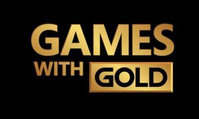 Games with Gold Settembre 2019 : ecco i giochi di questo mese 6