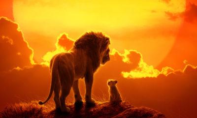 Il Re Leone recensione: ecco l'ennesimo live action Disney? 18