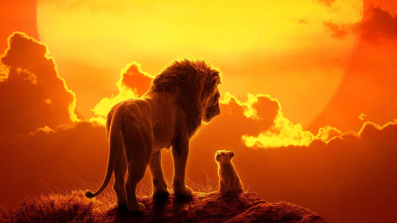 Il Re Leone recensione: ecco l'ennesimo live action Disney? 1