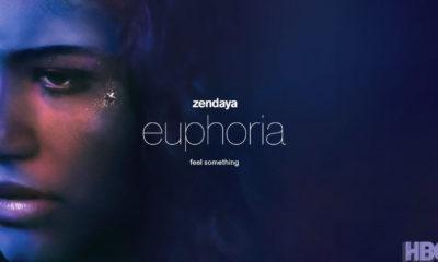 Euphoria, l'esempio perfetto di novità che funziona 2