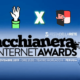 Vota SpaceNerd e Pokéuomo ai Macchianera Awards! 33
