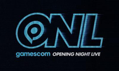Opening Night Live: ecco tutte le novità - Gamescom 2019 5