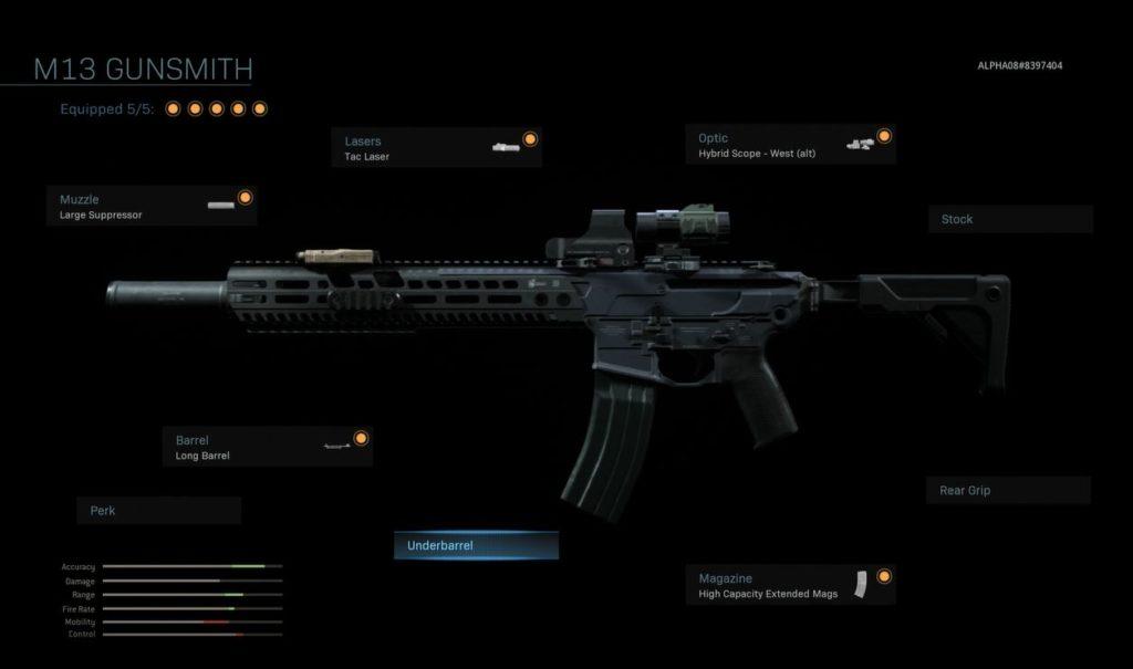 Call of Duty Modern Warfare - Recap della prima Beta 2