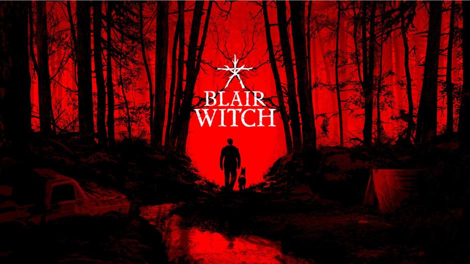 Blair Witch: la recensione della nuova opera di Bloober Team 1