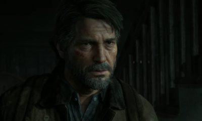 The Last of Us Parte 2: svelata la data di uscita, annunciate le edizioni speciali 12