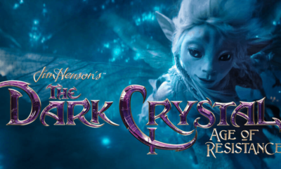 Dark Crystal: Age Of Resistance - L'importanza di un buon narratore 28