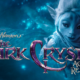 Dark Crystal: Age Of Resistance - L'importanza di un buon narratore 27
