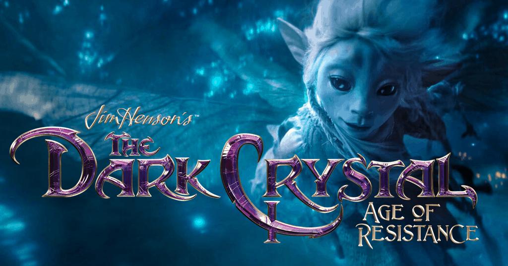 Dark Crystal: Age Of Resistance - L'importanza di un buon narratore 1