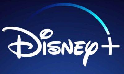 Catalogo Disney+: ecco tutti i film e le serie tv disponibili al lancio 47