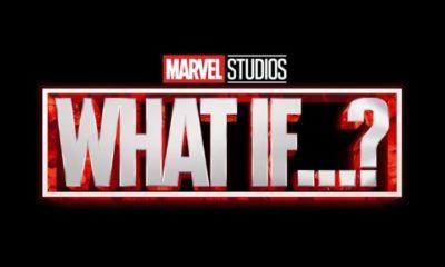 Marvel's What If: ecco che cosa sappiamo 49