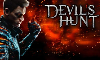 Devil's Hunt, la recensione: un inferno di gioco (letteralmente) 10
