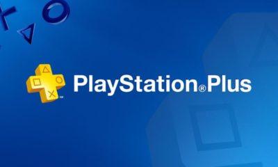 PlayStation Plus Ottobre 2019: i titoli di questo mese 17