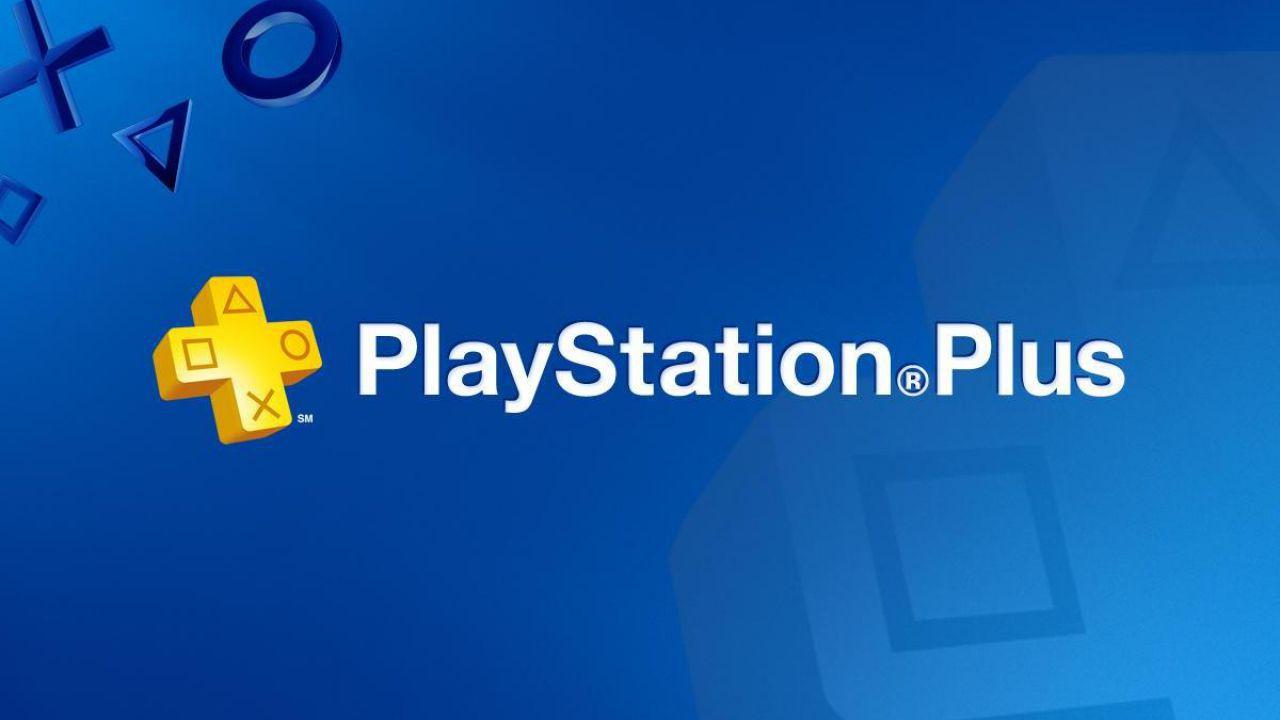 PlayStation Plus Ottobre 2019: i titoli di questo mese 1