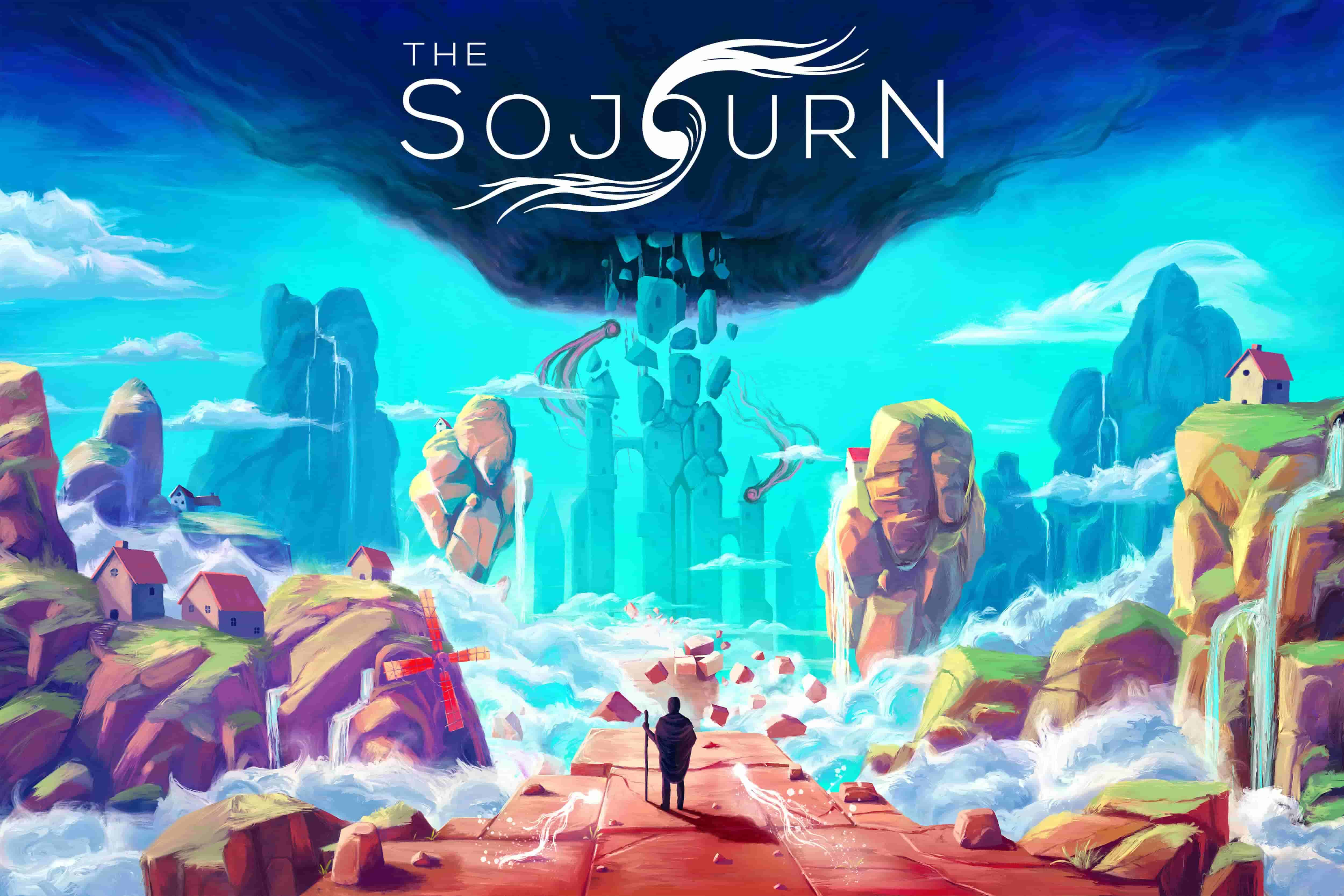 the-sojourn