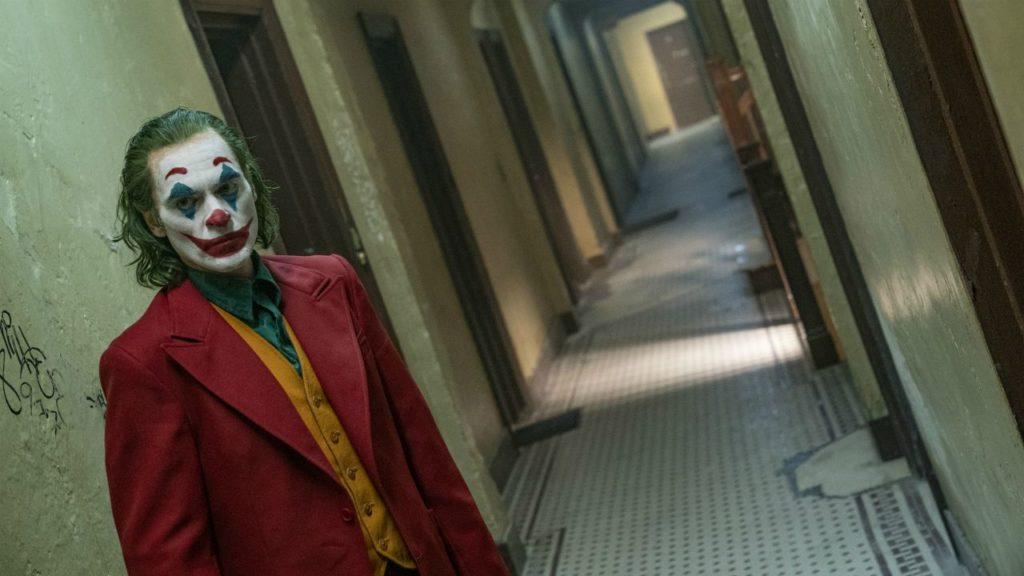 Joker, la recensione 2