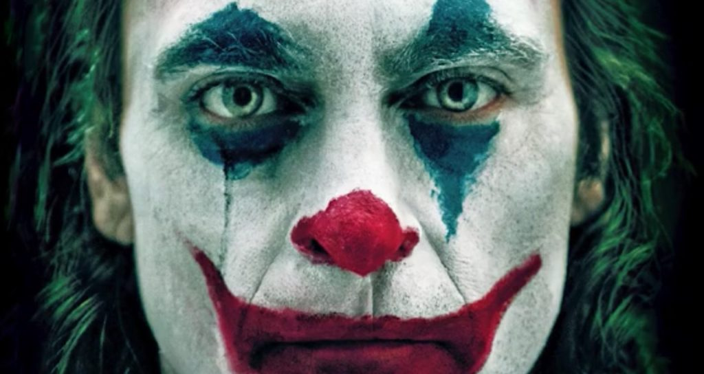 Joker, la recensione 3