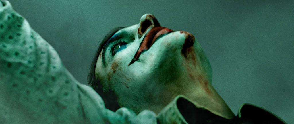 Joker, la recensione 6
