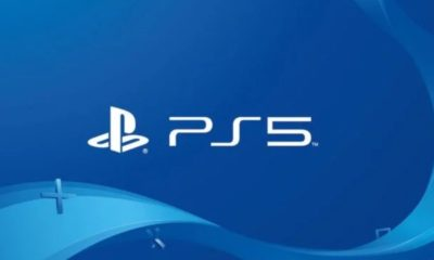 PlayStation 5: online la prima immagine del devkit 4