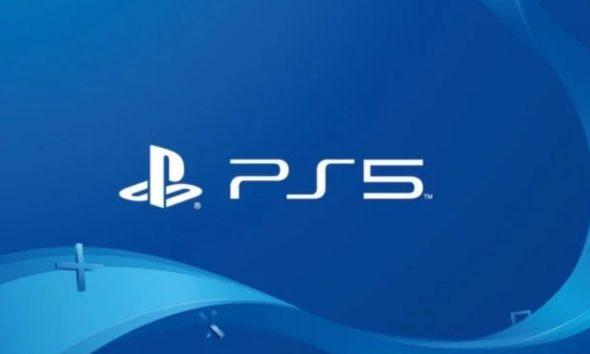 PlayStation 5: online la prima immagine del devkit 6