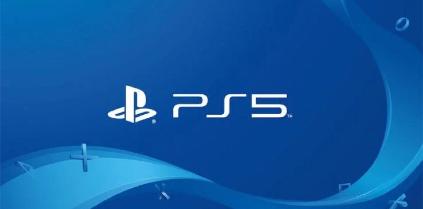 PlayStation 5: online la prima immagine del devkit 1