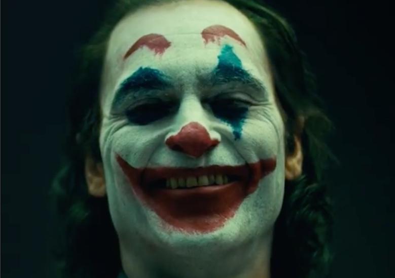 Joker, la recensione 5