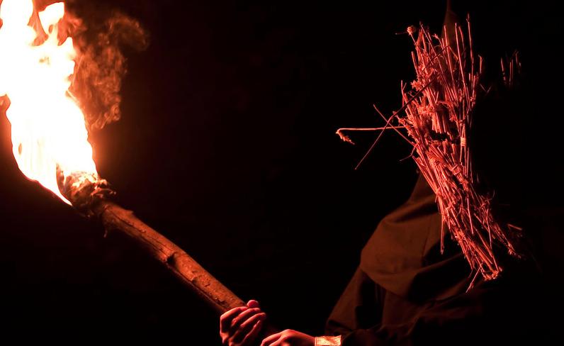 10 film horror che potresti non conoscere 9