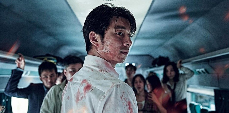 10 film horror che potresti non conoscere 5
