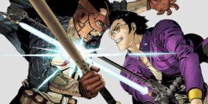 Travis Strikes Again, la recensione: il killer otaku sta tornando 2