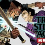 Travis Strikes Again, la recensione: il killer otaku sta tornando 2