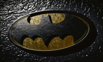 The Batman: ecco che cosa sappiamo! 19