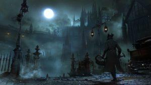 """Bloodborne: """"Return to Yharnam"""", ecco spiegato l'evento del 5 Ottobre! 2"""