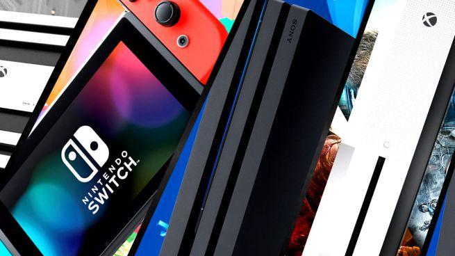 PlayStation 4: il crossplay totale è realtà 2